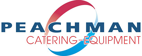Peachman Logo