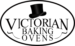 Victorian Baking Ovens